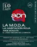 ADN Zamora Festival 2021