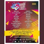 Anaim Club Fest 2021