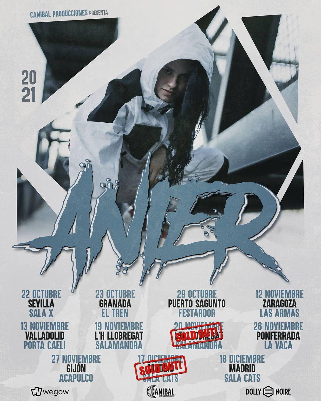 Anier