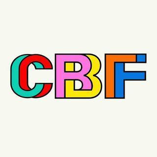 Calafall Beach Festival 2021
