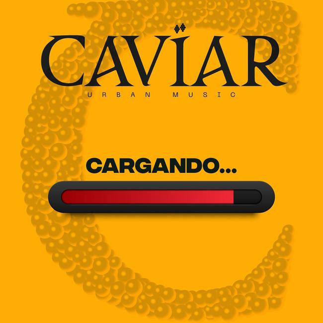Caviar Urban Music 2021
