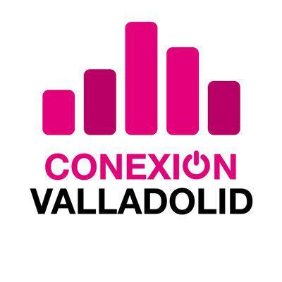Ciclo Conexión Valladolid 2021