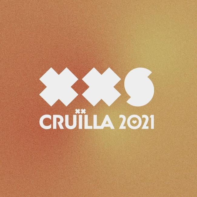 Cruilla XXS 2021