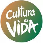 Cultura es Vida Festival 2021