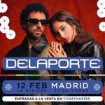 Delaporte