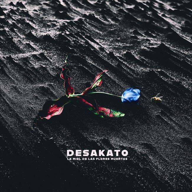 Desakato