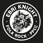 Ebri Knight