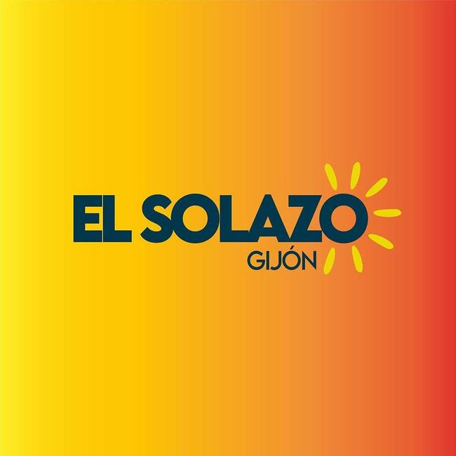 El Solazo Gijón