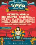 Festival Sónica 2021