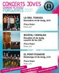 FM de Porqueres 2021