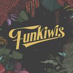 Funkiwis