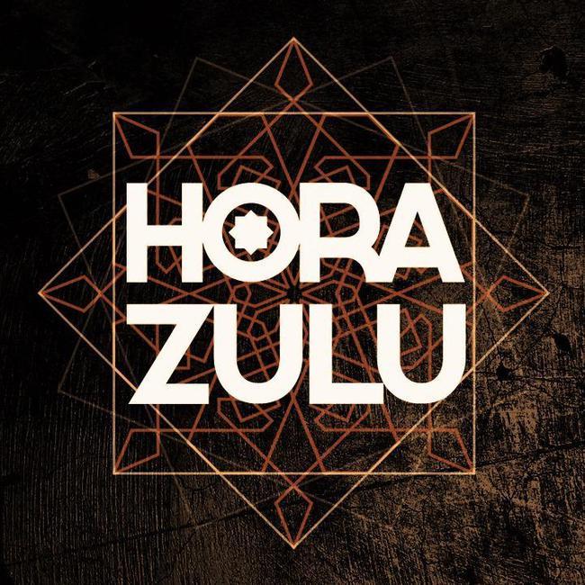 Hora Zulu