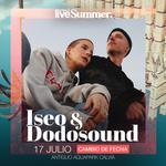 Iseo&Dodosound