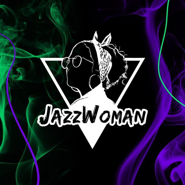 Jazzwoman