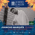 Juancho Marqués