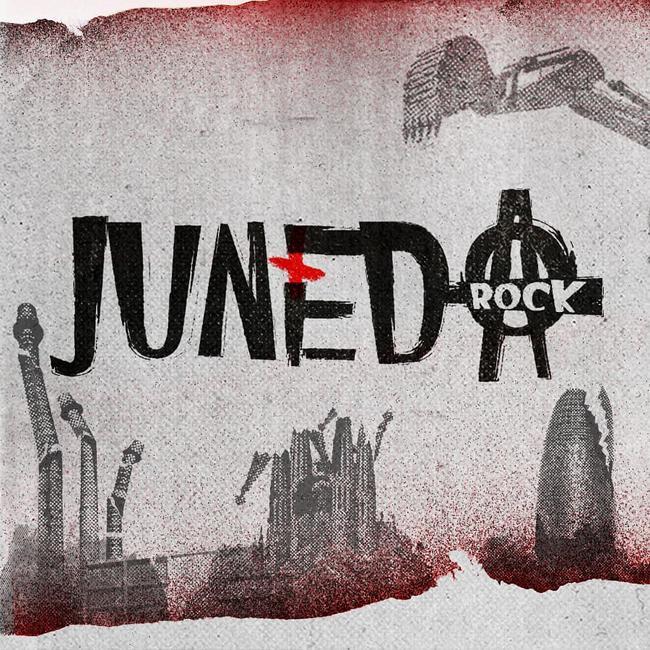 Juneda Rock 2021