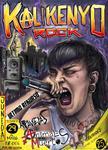 Kalikenyo Rock 2021