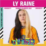 Ly Raine