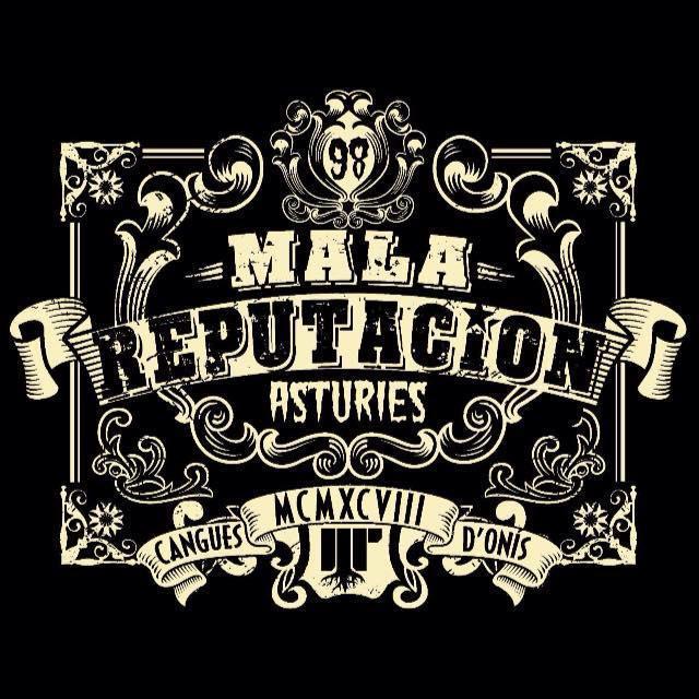 Mala reputación