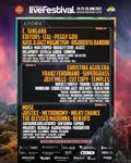 Mallorca Live Festival 2022