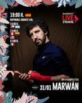 Marwán