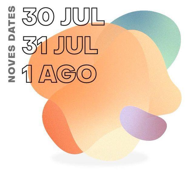 Mobo Fest 2021