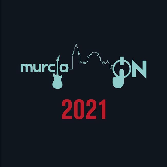 Murcia ON 2021