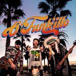 O'funk'illo