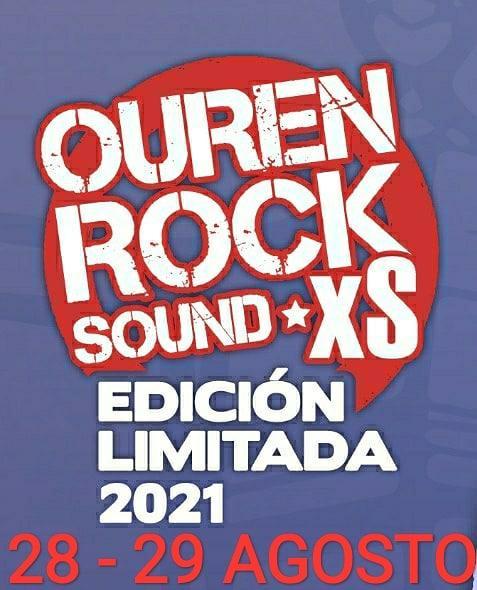 Ouren Rock XS 2021