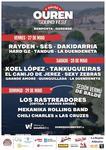 Ouren Rock 2022