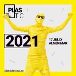 Plàstic Festival 2020