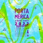 PortAmérica 2020