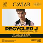 Recycled J