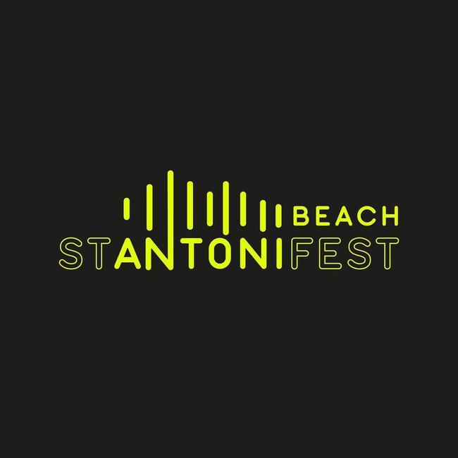 Sant Antoni Beach Festival 2021