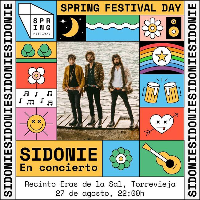 Spring Festival Day 2021