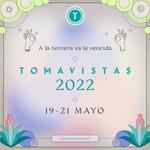 Tomavistas 2020