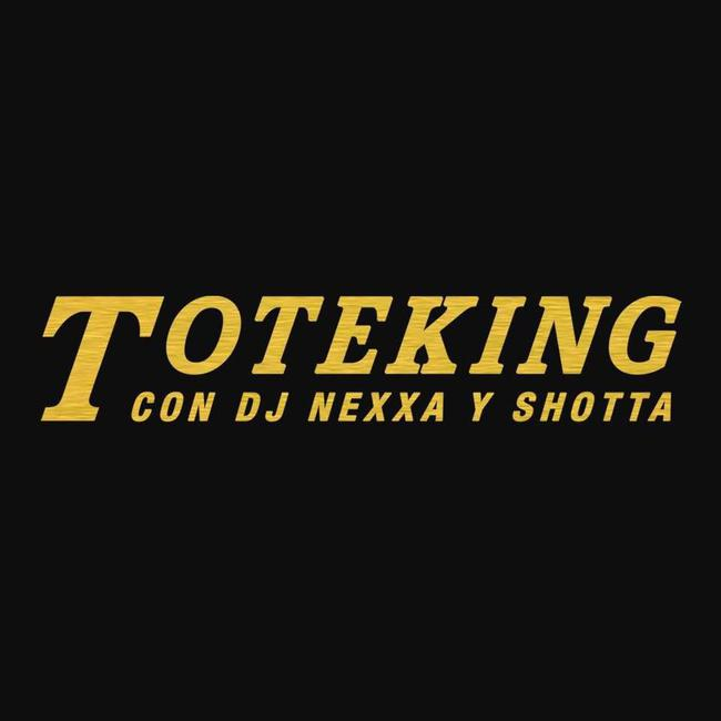 Toteking