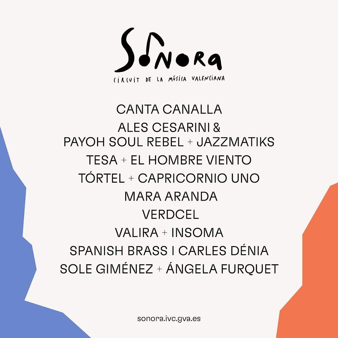 Valira + Insoma