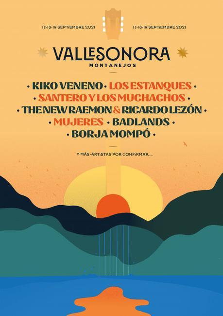 ValleSonora 2021