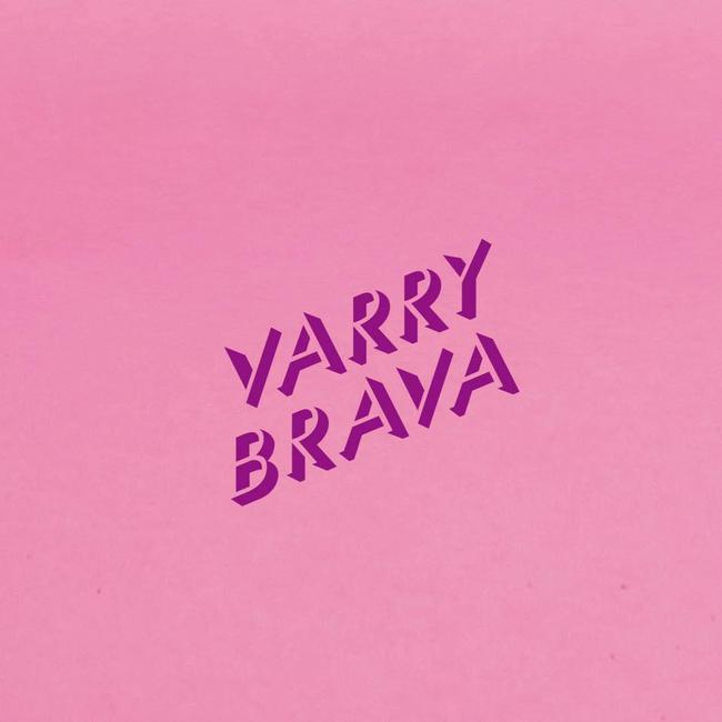 Varry Brava