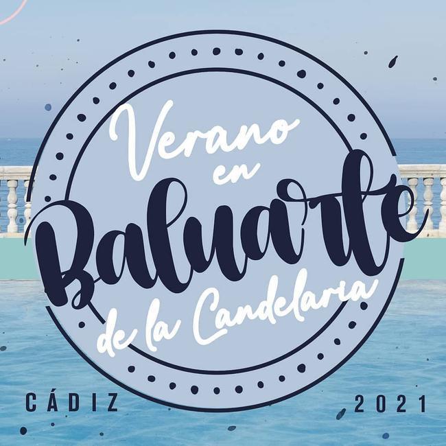 Verano en Baluarte 2021