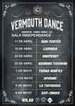 Vermouth Dance