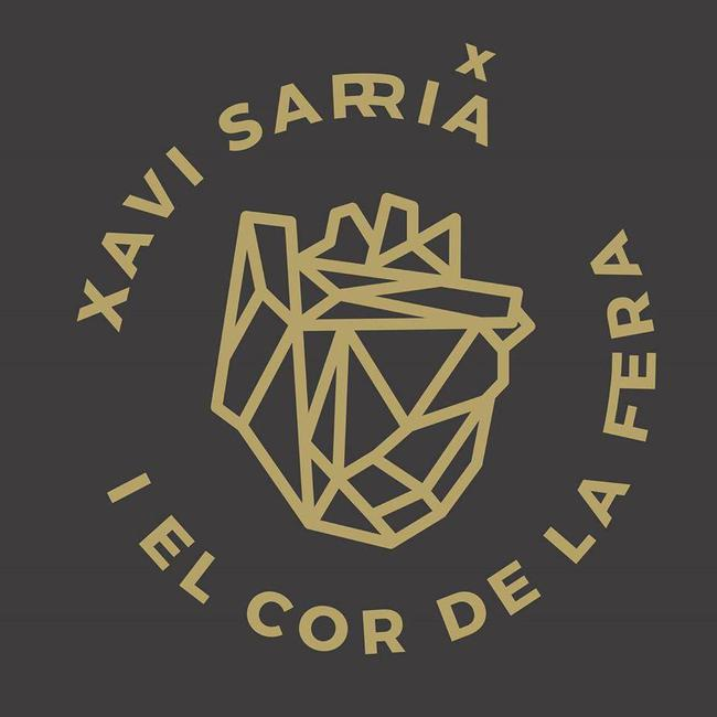 Xavi Sarrià