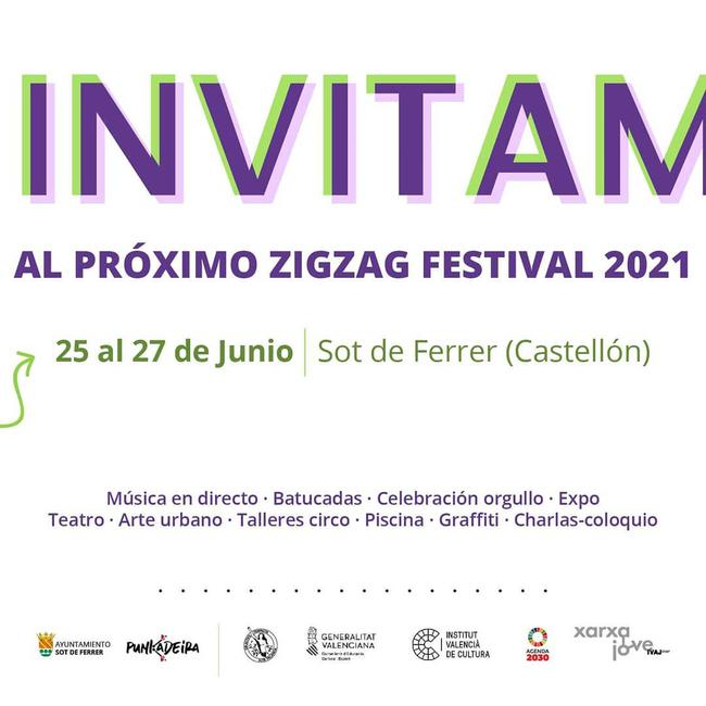 ZigZag Festival 2021
